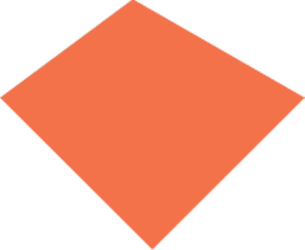 background orange
