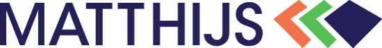 Matthijs Logo